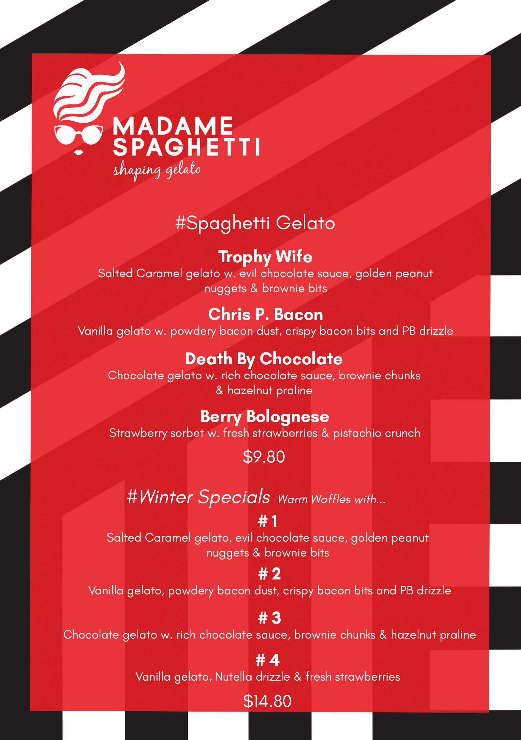 MS_Restaurant_Menu_JULY19
